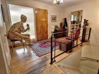 Photo 4: 11804 91 Avenue in Edmonton: Zone 15 House for sale : MLS®# E4214726
