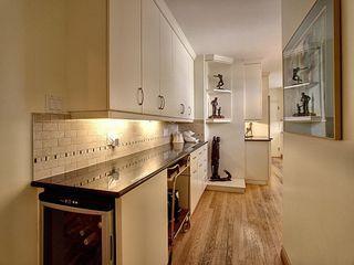 Photo 10: 11804 91 Avenue in Edmonton: Zone 15 House for sale : MLS®# E4214726