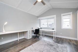 Photo 17: 270 MUNDY Street in Coquitlam: Central Coquitlam House for sale : MLS®# R2527056