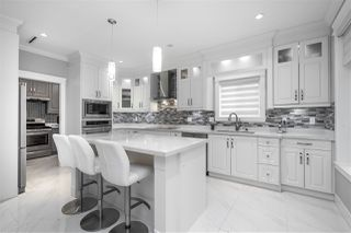 Photo 10: 270 MUNDY Street in Coquitlam: Central Coquitlam House for sale : MLS®# R2527056