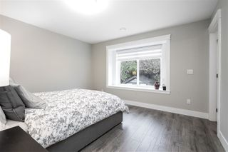 Photo 21: 270 MUNDY Street in Coquitlam: Central Coquitlam House for sale : MLS®# R2527056