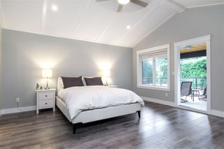 Photo 23: 270 MUNDY Street in Coquitlam: Central Coquitlam House for sale : MLS®# R2527056