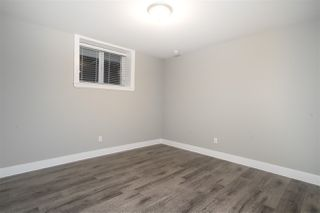Photo 33: 270 MUNDY Street in Coquitlam: Central Coquitlam House for sale : MLS®# R2527056
