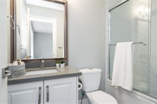 Photo 22: 270 MUNDY Street in Coquitlam: Central Coquitlam House for sale : MLS®# R2527056