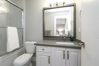 Photo 20: 270 MUNDY Street in Coquitlam: Central Coquitlam House for sale : MLS®# R2527056