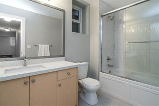 Photo 29: 270 MUNDY Street in Coquitlam: Central Coquitlam House for sale : MLS®# R2527056