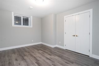 Photo 32: 270 MUNDY Street in Coquitlam: Central Coquitlam House for sale : MLS®# R2527056