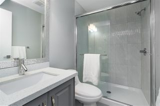 Photo 28: 270 MUNDY Street in Coquitlam: Central Coquitlam House for sale : MLS®# R2527056