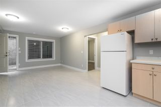 Photo 31: 270 MUNDY Street in Coquitlam: Central Coquitlam House for sale : MLS®# R2527056