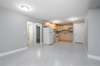 Photo 30: 270 MUNDY Street in Coquitlam: Central Coquitlam House for sale : MLS®# R2527056