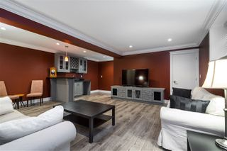 Photo 27: 270 MUNDY Street in Coquitlam: Central Coquitlam House for sale : MLS®# R2527056