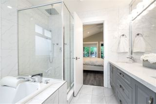 Photo 26: 270 MUNDY Street in Coquitlam: Central Coquitlam House for sale : MLS®# R2527056