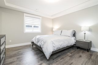 Photo 19: 270 MUNDY Street in Coquitlam: Central Coquitlam House for sale : MLS®# R2527056