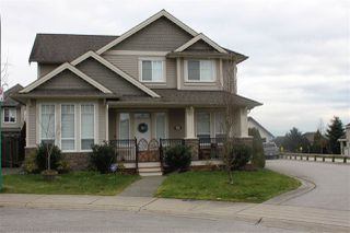 """Main Photo: 6932 195A Street in Surrey: Clayton House for sale in """"Clayton"""" (Cloverdale)  : MLS®# R2530856"""