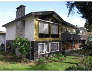 Photo 2: 1821 E 33RD AV in Vancouver: Victoria VE House for sale (Vancouver East)  : MLS®# V579425