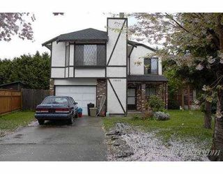 Photo 2: 10600 KOZIER DR in Richmond: Steveston North House for sale : MLS®# V584836