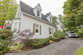 Photo 29: 64 Denoon Street in Pictou: 107-Trenton,Westville,Pictou Residential for sale (Northern Region)  : MLS®# 201918483