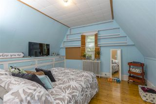 Photo 19: 64 Denoon Street in Pictou: 107-Trenton,Westville,Pictou Residential for sale (Northern Region)  : MLS®# 201918483
