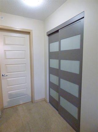 Photo 12: 419 7909 71 Street in Edmonton: Zone 17 Condo for sale : MLS®# E4169500