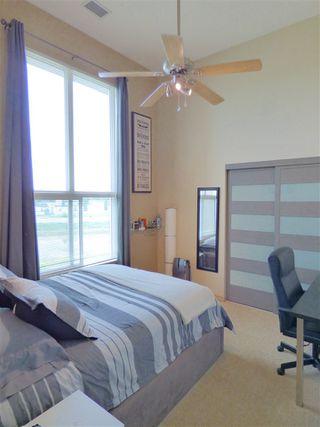 Photo 15: 419 7909 71 Street in Edmonton: Zone 17 Condo for sale : MLS®# E4169500