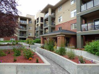 Photo 2: 419 7909 71 Street in Edmonton: Zone 17 Condo for sale : MLS®# E4169500
