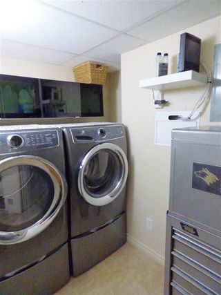 Photo 20: 419 7909 71 Street in Edmonton: Zone 17 Condo for sale : MLS®# E4169500