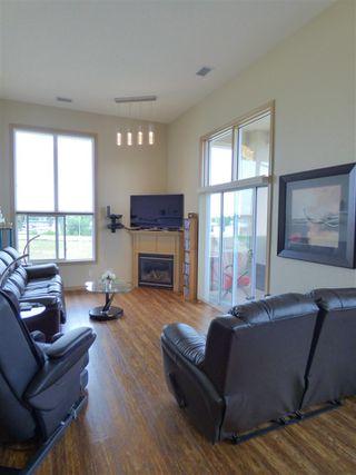 Photo 3: 419 7909 71 Street in Edmonton: Zone 17 Condo for sale : MLS®# E4169500