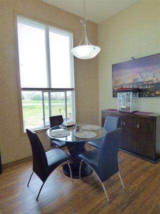 Photo 10: 419 7909 71 Street in Edmonton: Zone 17 Condo for sale : MLS®# E4169500