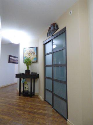 Photo 19: 419 7909 71 Street in Edmonton: Zone 17 Condo for sale : MLS®# E4169500