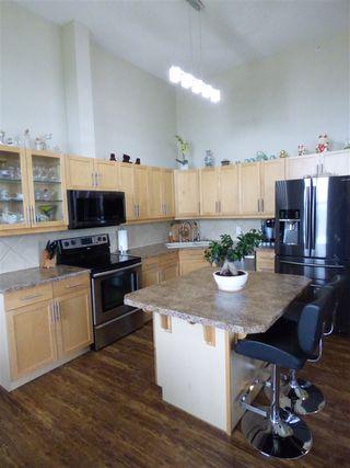 Photo 5: 419 7909 71 Street in Edmonton: Zone 17 Condo for sale : MLS®# E4169500