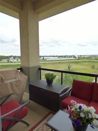 Photo 23: 419 7909 71 Street in Edmonton: Zone 17 Condo for sale : MLS®# E4169500