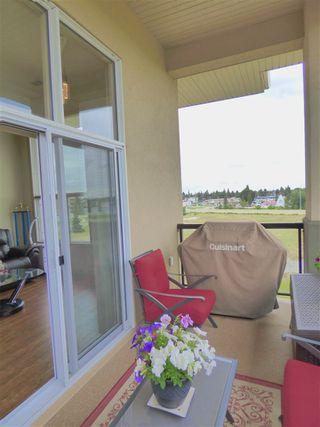 Photo 22: 419 7909 71 Street in Edmonton: Zone 17 Condo for sale : MLS®# E4169500