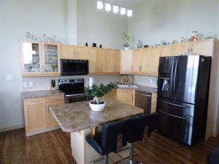 Photo 6: 419 7909 71 Street in Edmonton: Zone 17 Condo for sale : MLS®# E4169500