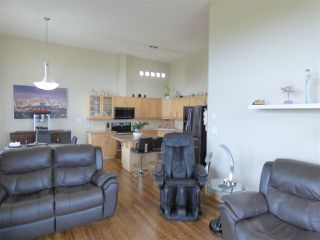 Photo 7: 419 7909 71 Street in Edmonton: Zone 17 Condo for sale : MLS®# E4169500