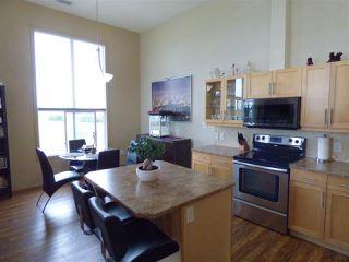 Photo 4: 419 7909 71 Street in Edmonton: Zone 17 Condo for sale : MLS®# E4169500