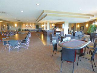Photo 28: 419 7909 71 Street in Edmonton: Zone 17 Condo for sale : MLS®# E4169500