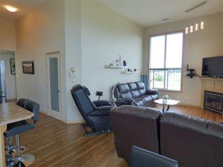 Photo 9: 419 7909 71 Street in Edmonton: Zone 17 Condo for sale : MLS®# E4169500