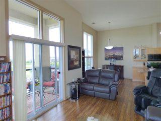 Photo 8: 419 7909 71 Street in Edmonton: Zone 17 Condo for sale : MLS®# E4169500