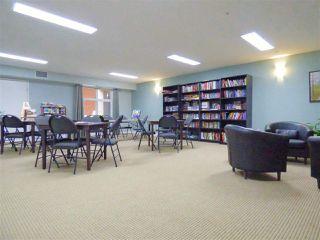 Photo 25: 419 7909 71 Street in Edmonton: Zone 17 Condo for sale : MLS®# E4169500