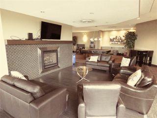 Photo 29: 419 7909 71 Street in Edmonton: Zone 17 Condo for sale : MLS®# E4169500