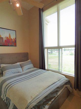 Photo 16: 419 7909 71 Street in Edmonton: Zone 17 Condo for sale : MLS®# E4169500