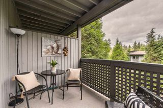 """Photo 17: 142 200 WESTHILL Place in Port Moody: College Park PM Condo for sale in """"WESTHILL PLACE"""" : MLS®# R2397916"""