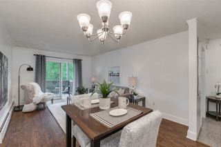 """Photo 4: 142 200 WESTHILL Place in Port Moody: College Park PM Condo for sale in """"WESTHILL PLACE"""" : MLS®# R2397916"""