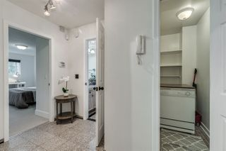 """Photo 14: 142 200 WESTHILL Place in Port Moody: College Park PM Condo for sale in """"WESTHILL PLACE"""" : MLS®# R2397916"""