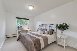 """Photo 11: 142 200 WESTHILL Place in Port Moody: College Park PM Condo for sale in """"WESTHILL PLACE"""" : MLS®# R2397916"""