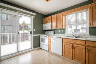 Photo 16: 1308 SHERMAN Street in Coquitlam: Canyon Springs House for sale : MLS®# R2404155