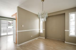 Photo 13: 1308 SHERMAN Street in Coquitlam: Canyon Springs House for sale : MLS®# R2404155