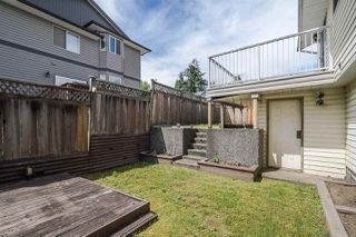 Photo 6: 1308 SHERMAN Street in Coquitlam: Canyon Springs House for sale : MLS®# R2404155