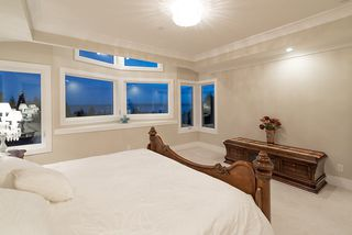Photo 14: 1745 QUEENS Avenue in West Vancouver: Queens House for sale : MLS®# R2404608