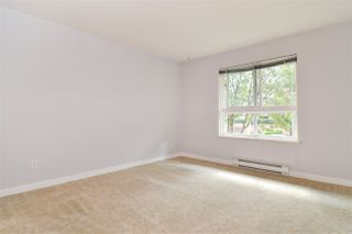 "Photo 8: 209 19721 64 Avenue in Langley: Willoughby Heights Condo for sale in ""Westside Estates"" : MLS®# R2404790"